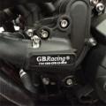 GB Racing Water Pump Cover for FZ-09 14
