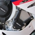 GB Racing Pulse Cover for S1000RR 09-14