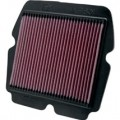 K&N Air Filter for GL1800 Gold Wing 01-14