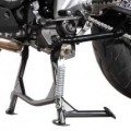 SW Motech Centerstand for NC700X 12-15