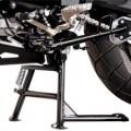 SW-Motech Centerstand for DL650 V-Strom 04-11