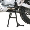 SW Motech Centerstand for F650GS 01-03