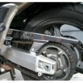 SW Motech Chain Guard for DL1000S V-Strom 01-13