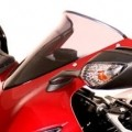 MRA SpoilerScreen Windshield for CBR1000RR 08-13