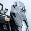 MRA VarioTouringScreen Windshield for 990 Superduke 06-13