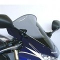 MRA SpoilerScreen Windshield for GSX-R600 04-05