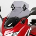 MRA VarioTouringScreen Windshield for GSF1250S 07-13