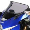 MRA SpoilerScreen Windshield for GSX-R1000 07-13