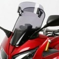 MRA VarioTouringScreen Windshield for FZ1 Fazer 06-13
