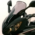 MRA SpoilerScreen Windshield for FZ6 S2 Fazer 07-13