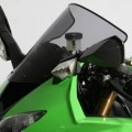 MRA OriginalScreen Windshield for ZX6R 09-12