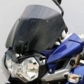 MRA Sport Screen Windshield for Explorer 1200 12-13