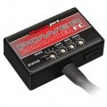 Dynojet Power Commander Fuel Controller for F800GS 08-13