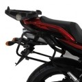 Givi PL360 Side Case Hardware for FZ6 07-09