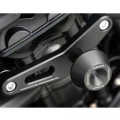 Rizoma Pro Engine Guards for Street Triple 07-12