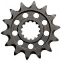Renthal Front Sprocket for 300 EXC 96-04
