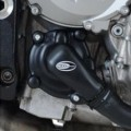 R&G Water Pump Engine Case Cover for S1000RR (HP4 Only) 13-15