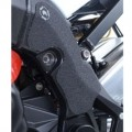 R&G Boot Guard Kit for S1000RR 15