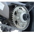 R&G Spindle Blanking Kit for Diavel 09-16