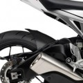 R&G Racing Rear Hugger Fender for CBR1000RR 08-13