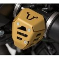 SW Motech Potentiometer Guard for R1200GS 08-12
