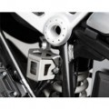 SW Motech Brake Reservoir Guard for R1200GS 08-12