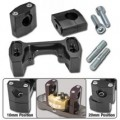 BRP SUB Mount OEM for YZ250F 09