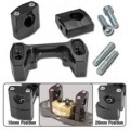 BRP SUB Mount OEM for YZ250F 06-08