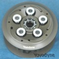 YoyoDyne Slipper Clutch for Daytona 675 05-14
