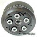 YoyoDyne Slipper Clutch for CBR1000RR 08-14