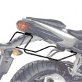 Givi T271 Side Bag Supports for FZ1 06-16