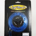 LighTech Full Spin Gas Cap for CBR1000RR 04-14