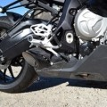 Taylormade Exhaust Kit for S1000RR 15-16