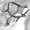 Givi TN5103 Engine Guards for F800GS 13