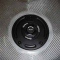 LighTech Quick Release Gas Cap for CBR1000RR ABS 08-14