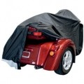 Nelson Rigg TRK-350 Trike Motorcycle Cover