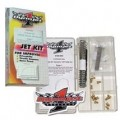 Dynojet Stage 1 Jet Kit for VMX12 V-Max 85-07