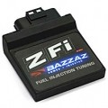 Bazzaz Performance Z-FI Fuel Injector Control Kit for TE 511 12