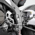 Rizoma Sprocket Cover for RSV4 09-13