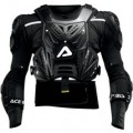 Acerbis Cosmo Jacket Black