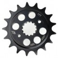 Driven 520 Steel Front Sprocket for 900SS 98-02