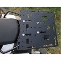 MOD Top Rack for F800GS 08-14