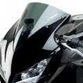 Hotbodies Superport Windscreen for CBR1000RR 12-13