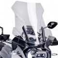 Puig Touring Windscreen for R1200GS 13-16
