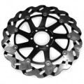 Galfer Superbike Wave Rotor for Streetfighter/S 09-12