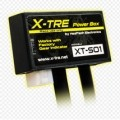 HealTech X-Tre Power Box for GSX-R600 06-15
