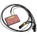 FMF EFI Power Programmer for WR250X 08-15