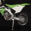 Pro Moto Billet Kick-It Kickstand for KX250F 06-12