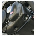 Lightspeed Case Guard Set for DR-Z400 99-12