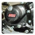Lightspeed Ignition Cover Wrap for CRF450R 02-08
